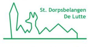 Logo SDDL